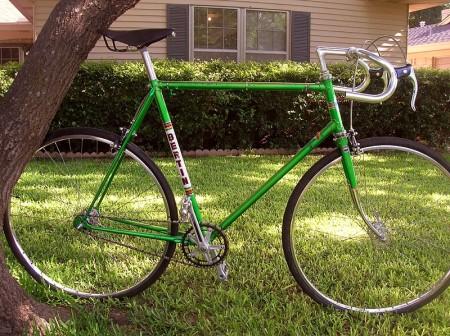 bertin-c-31-green-ebay-apr09