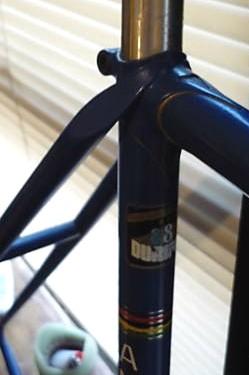 Bertin C 56 blue 3