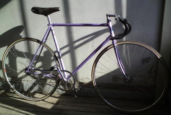 c56-lavender-track-bike-pistar