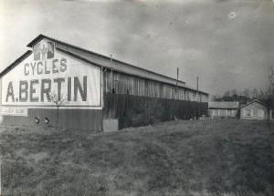 bertin-factory-19505