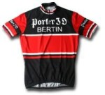 bertin-jersey-1