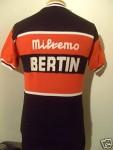 bertin-jersey-2