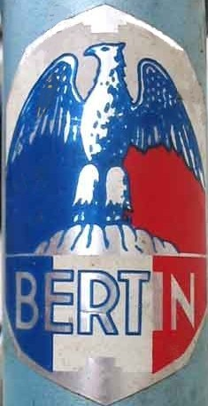 bertin-logo-colour-restored