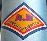 restored-downtube-ab-logo