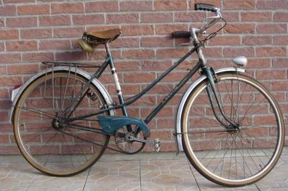 50s Bertin C 10