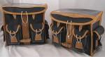 Berthoud Bags