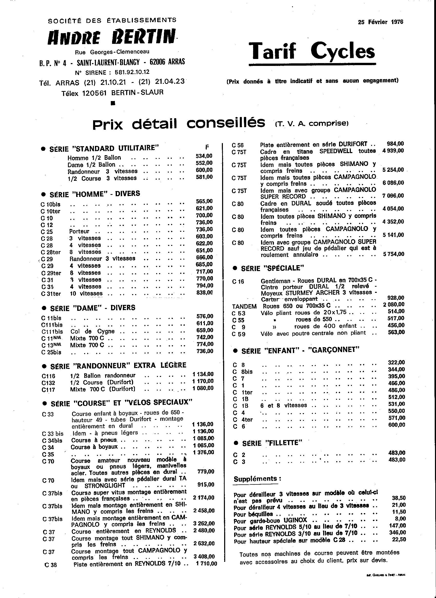 beauty price list template free