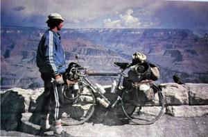 se Bertin Dominique Grand Canyon