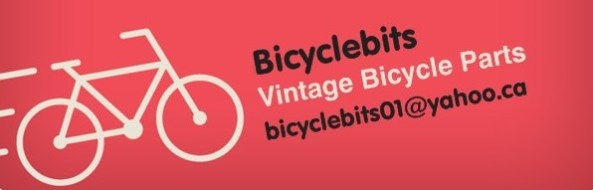 Bicyclebits banner reduced May 10,13