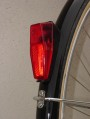 Bertin - Jim taillight