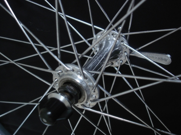 Frt Wheel after 2