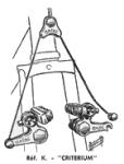 mafac-cantilevers- criterium