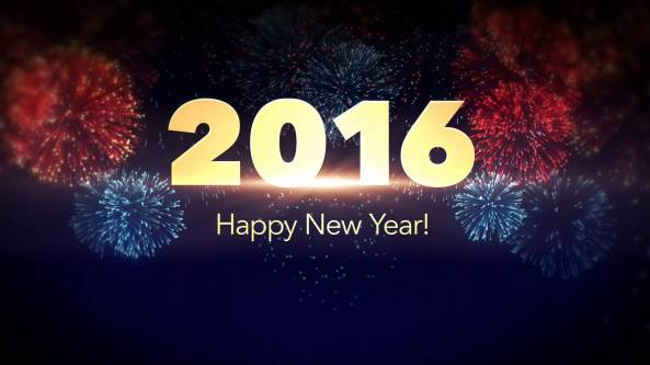 happy-new-year-2016-images happynew-year.in