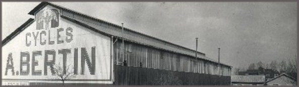 Copy of Photo # 2 Old Factory Exterior 1000 pxl