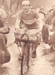 Bernard Carre racing