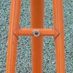 orange carre bbridge reinforcement cropped